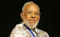 Abdias Nascimento - Escritor