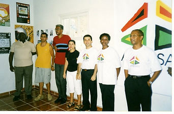 Inauguração_da_Sede_Afrosan_01.jpg