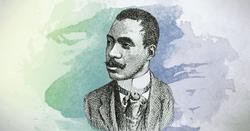 Cruz e Sousa - Poeta