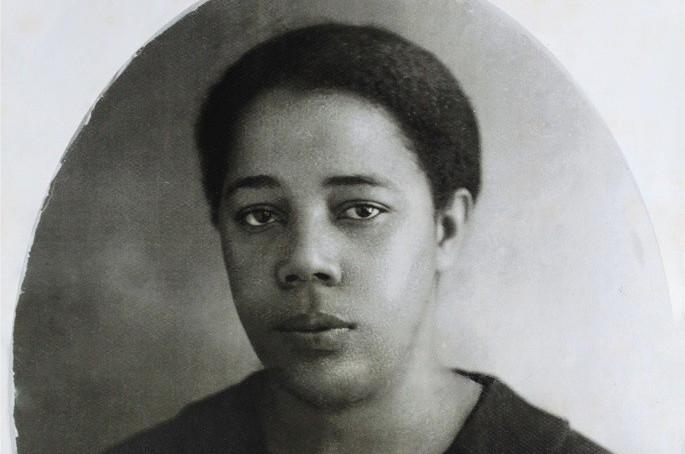 Antonieta de Barros (1901-1952) - Professora, Jornalista e Deputada