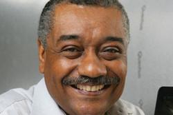 Carlos Machado - Poeta