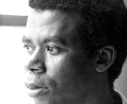 Adão Ventura - Poeta