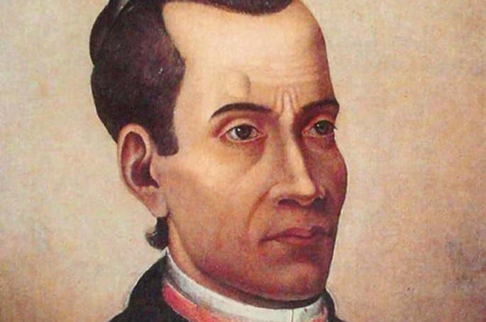 Padre José Maurício (1767-1830) - Músico e Compositor