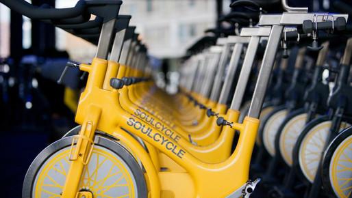 soulcyclehero.jpg