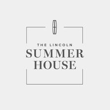 summer house logo.png