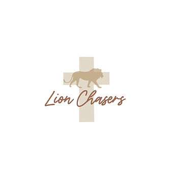 lion chasers logo 3-2.jpg
