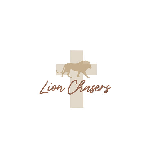 lion chasers logo 3-2.jpg