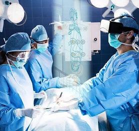 VR-Doctor-792x509.jpg