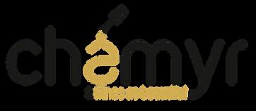 Logo Chamyr-zwart.png