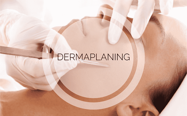 dermaplaning-1024x633.png