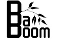 logo-Baboom-zwart.png