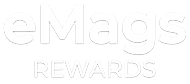 emags-rewards-logo-white.png
