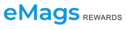 emags-rewards-logo-horizontal-color.png