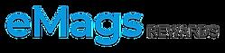 emags-rewards-logo-horizontal-color.png