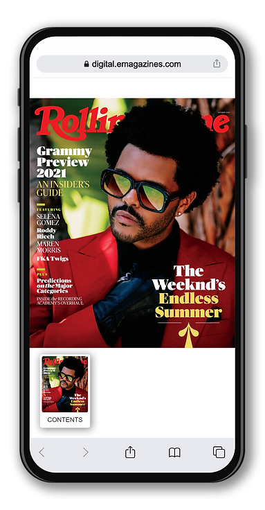 rolling-stone-december-2020.png