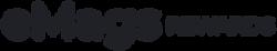 eMags-Rewards-Logo-Horizontal.png