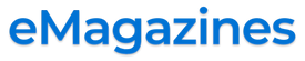 emagazines-logo.png