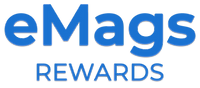 emags-rewards-logo-vertical-blue