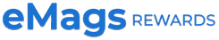 emags-rewards-logo.png