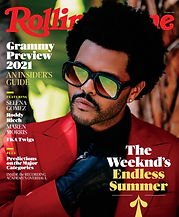 rolling-stone-october.png