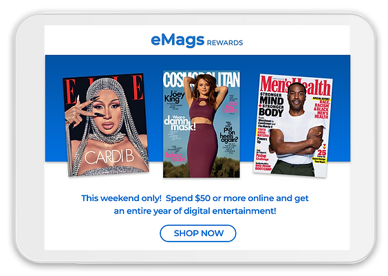 emags-rewards-solutions-retailers.png