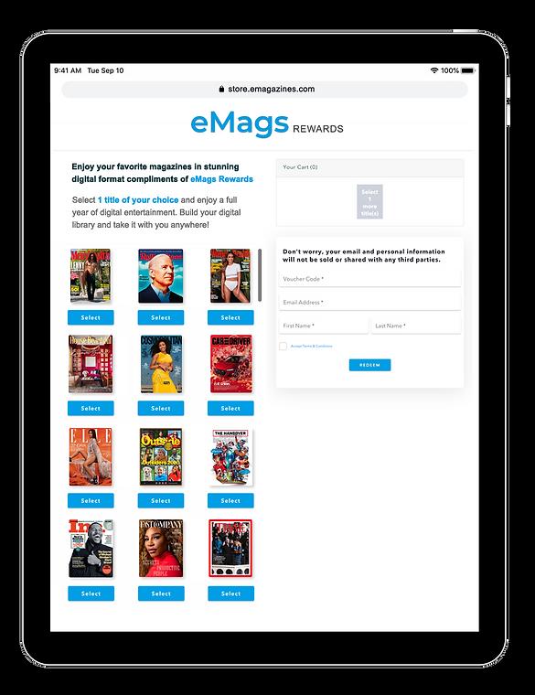 emags-rewards-redemption-tablet.png