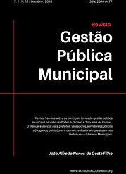 Revista Gestão Pública Municipal