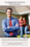 home inspector referral protection liability