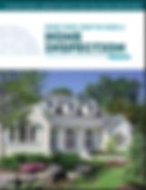 home maintenance book now internachi.jpg