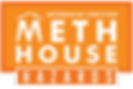 -InterNACHI Meth House Hazards Remediati
