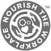 nourishtheworkplace-mark[4041]_edited.pn