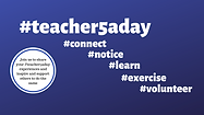 #teacher5aday (1).png