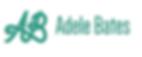 AJB Logo.png