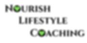 Nourish Lifestyle Coaching.png
