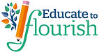 Educate2Flourish-rgb-logo (1).jpg