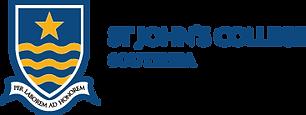 st johns logo.png
