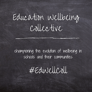Education Wellbeing Collective (2).png