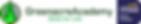 Greenacre-logo-landscape-2-1024x174.png