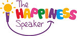 Happiness Speaker Logo.jpg