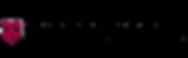 St-Michaels-RC-Primary-School-Logo-2015-