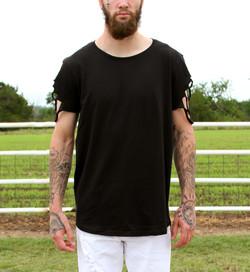 DDT Shirt (Black)