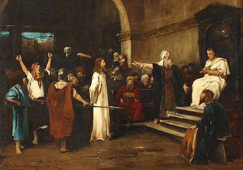 Mihaly_Munkacsy_-_Le_Christ_devant_Pilate_-_18811_widexl.png