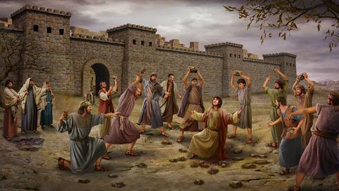 stoning-of-stephen.jpg