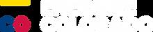 EC Logo (CO-colored EC-white).png