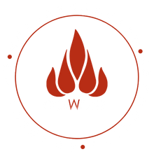 Logo_W (transparent).png