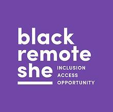 BRS logo_full_purple.jpg