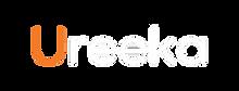 U-Logo_white.png