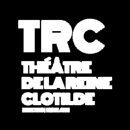 Logo TRC.png