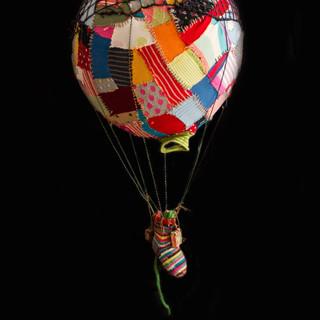воздушный шар.jpg