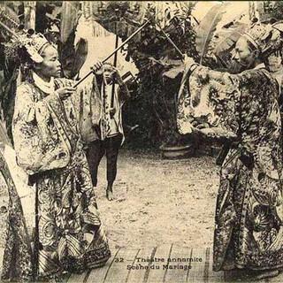 1900-Theatre-annamite.jpg